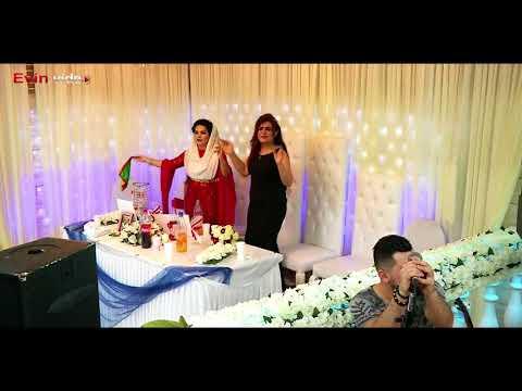 Hozan Hazar 2017 By Evin Video Yezidische Hochzeiten 3 68 Mb