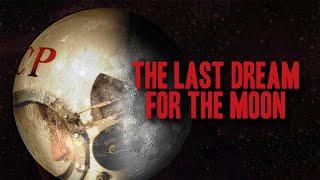 Nonton The Last Dream For  The Moon   Movie Trailer  Ultimul Vis Pentru Lun    Sci Fi  Mystery  Experimental Film Subtitle Indonesia Streaming Movie Download