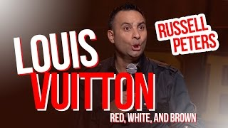 """Video """"Louis Vuitton"""" 