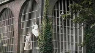 Vincere - Trailer Ufficiale