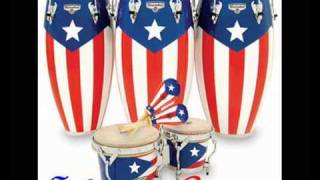 Download Lagu Orquesta La Terrifica  - Casa Pobre, Casa Grande Mp3