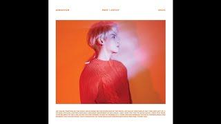 Download Lagu JONGHYUN (종현)] - 환상통 (Only One You Need)  [Album 'Poet | Artist'] Mp3