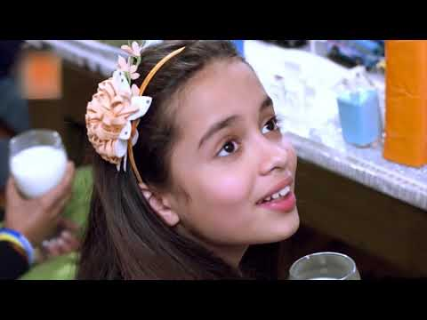 Chanda Taray - Episode 5 - Pakistani Best Drama - Kids Drama - Enjoy Kids Drama