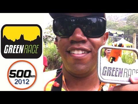 GreenRace Serra do Japi 2012 - Sebo nas Canelas #41