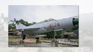 Bảo tàng lịch sử cách mạng Thừa Thiên Huế