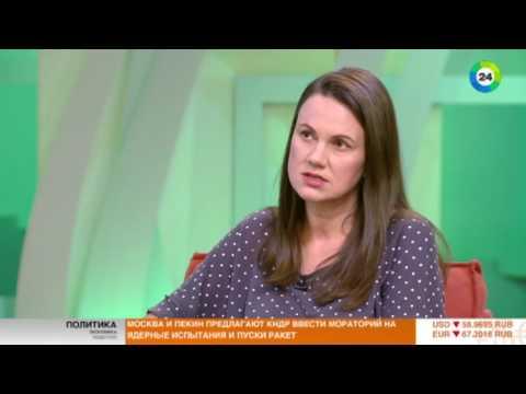 Внимание ревнивец: как распознать и бросить тирана - МИР24 - DomaVideo.Ru