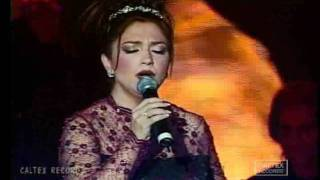 Ghoghayeh Setaregan Music Video Shakila