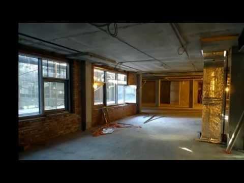 Испытание бетона 2