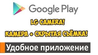 goV_q1ORGyg