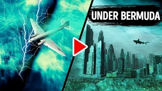 Video They Found a City Under the Bermuda Triangle MP3, 3GP, MP4, WEBM, AVI, FLV Agustus 2019