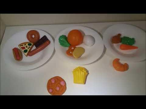 Redistribució d'aliments