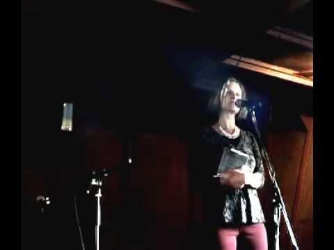 Nad střechami světlo. Česko-německá antologie poezie a krátké prózy