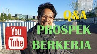 Video Q&A Study di Eropa | Prospek berkerja di Jerman MP3, 3GP, MP4, WEBM, AVI, FLV Februari 2018