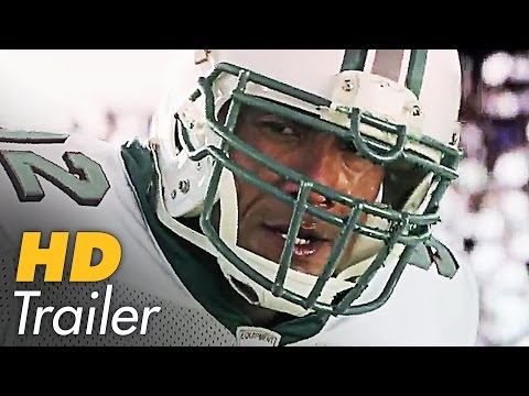 BALLERS Season 1 TRAILER 2 (2015) New HBO Dwayne Johnson Series