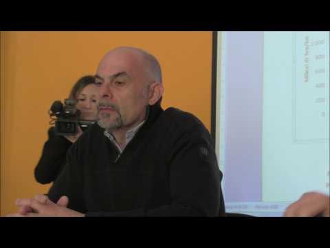 Mobilitazione degli autotrasportatori contro la concorrenza sleale e la burocrazia