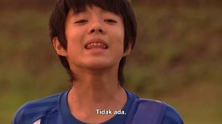Nonton 1 Litre of Tears ep6 sub Indonesia 1 Film Subtitle Indonesia Streaming Movie Download