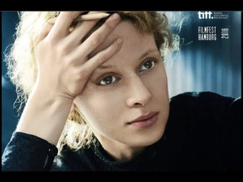 MARIE CURIE: THE COURAGE OF KNOWLEDGE -- Official US Trailer -- NOW ON DVD AND ITUNES!