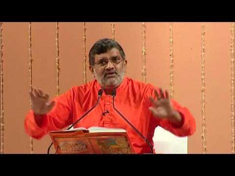 Bhagavad Gita, Chapter 18, Verses 41-45, (509)