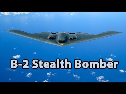 http://www.janson.com/wp/2008/12/10/janson-media-flies-under-the-radar-with-new-b-2-stealth-bomber-special/...