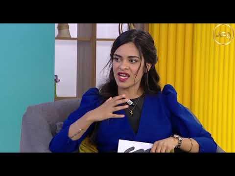 رويدة عمر: تعرضت للعديد من المعاكسات والتهديدات على فيسبوك وهذا مافعلته