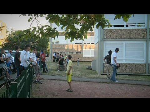 Γαλλία: Έκπληκτοι οι γείτονες του δράστη της τρομοκρατικής επίθεσης σε εργοστάσιο