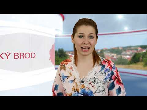 TVS: Uherský Brod 21. 4. 2018