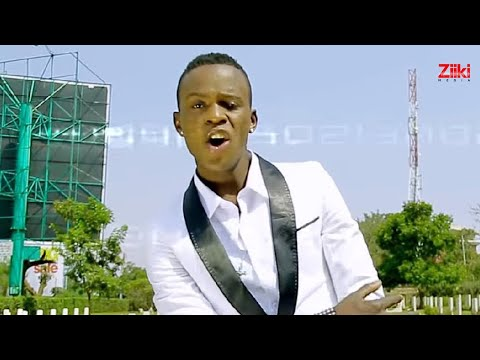 Willy Paul - Lala Salama (official Music Video) (@willypaulbongo)