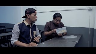 Download Video #PACAHPARUIK TABURAI2 eps5 MP3 3GP MP4
