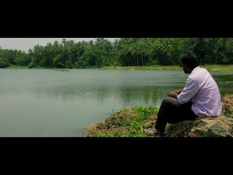 Home short film