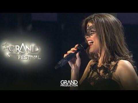 Festival - Music: Damir Handanovic Lyrics: Marina Tucakovic Arr: Damir Handanovic GLEDAJTE GRAND NARODNU TELEVIZIJU UZIVO NA YOUTUBE https://www.youtube.com/watch?v=V9E...