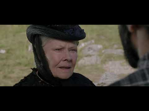 Victoria & Abdul | Long Live The Queen Featurette