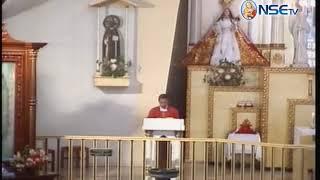 El Evangelio comentado 20-09-2017