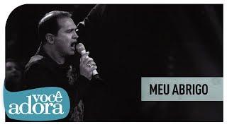 image of Davi Sacer - Meu Abrigo part. Verônica Sacer (DVD Meu Abrigo) [Vídeo Oficial]