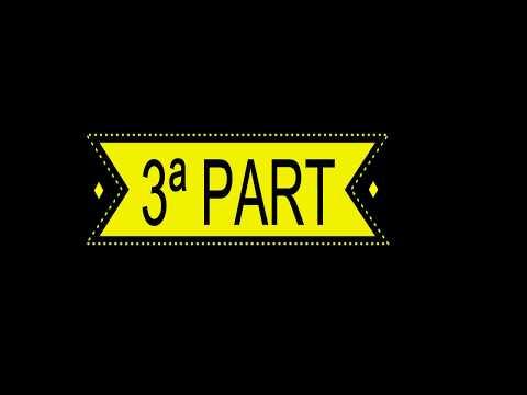 Thumbnail for video gonGF9nsfoU