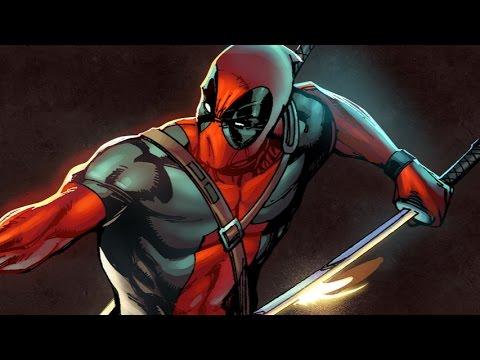 top 10 antieroi nei fumetti!!!