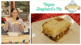 Vegan Shepherd\\\\\\\\\\\\\\\\\\\\\\\\\\\\\\\'s Pie