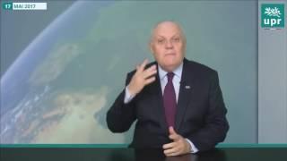 Video Asselineau  Entretien premier gouvernement d'Édouard Philippe MP3, 3GP, MP4, WEBM, AVI, FLV Mei 2017