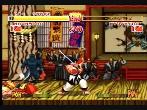 samurai shodown 3do iso