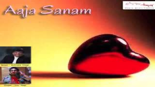 Latest Indian Love Songs 2013 Hits Playlist Hindi Bollywood Movies Music Romantic Recent Best Videos