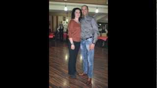 Alban Bala&Naser Mamusha Live Potpuri