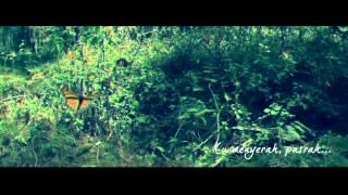 eShortPoem: Puisi Mini Multimedia Denny J.A: MENYERAH