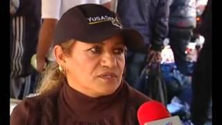 Video El tianguis más grande de México MP3, 3GP, MP4, WEBM, AVI, FLV Juli 2018