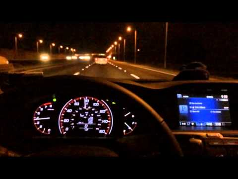 Download 2014 accord sport w/ slo mo iPhone 5s HD Mp4 3GP Video and MP3