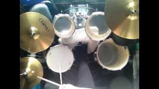 Video I am the music man/Black Lace : Drums/Grade Initial/Trinity Rock MP3, 3GP, MP4, WEBM, AVI, FLV Agustus 2018