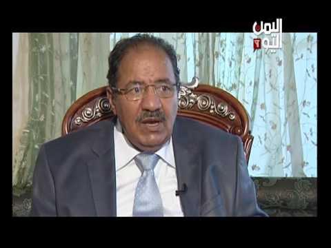 فيلم المؤتمر والوحدة اليمنية 60 محطة وحدوية 