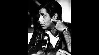 Jerome Levitch1, dit Jerry Lewis, né le 16 mars 1926 à Newark dans l'État du New Jersey, aux États-Unis, et mort le 20 août 2017...