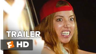 Nonton Ingrid Goes West International Trailer #1 (2017) | Movieclips Trailers Film Subtitle Indonesia Streaming Movie Download