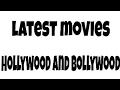How to download latest Hollywood and Bollywood movies in hd (hindi)