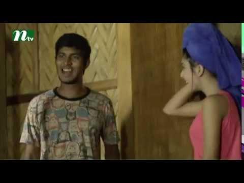 Bangla Natok - Dushtu Cheler Dol - Episode 05 | Mosharraf Karim, Badhon, Mithila, Nadia Afrin Mim