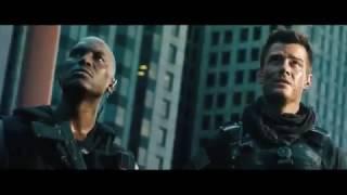 Nonton Transformers X Fast & Furious (Transfurious Trailer) Film Subtitle Indonesia Streaming Movie Download